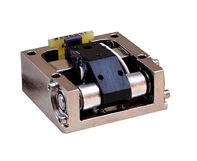 motion control - miniature actuator